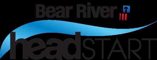Bear River Head Start